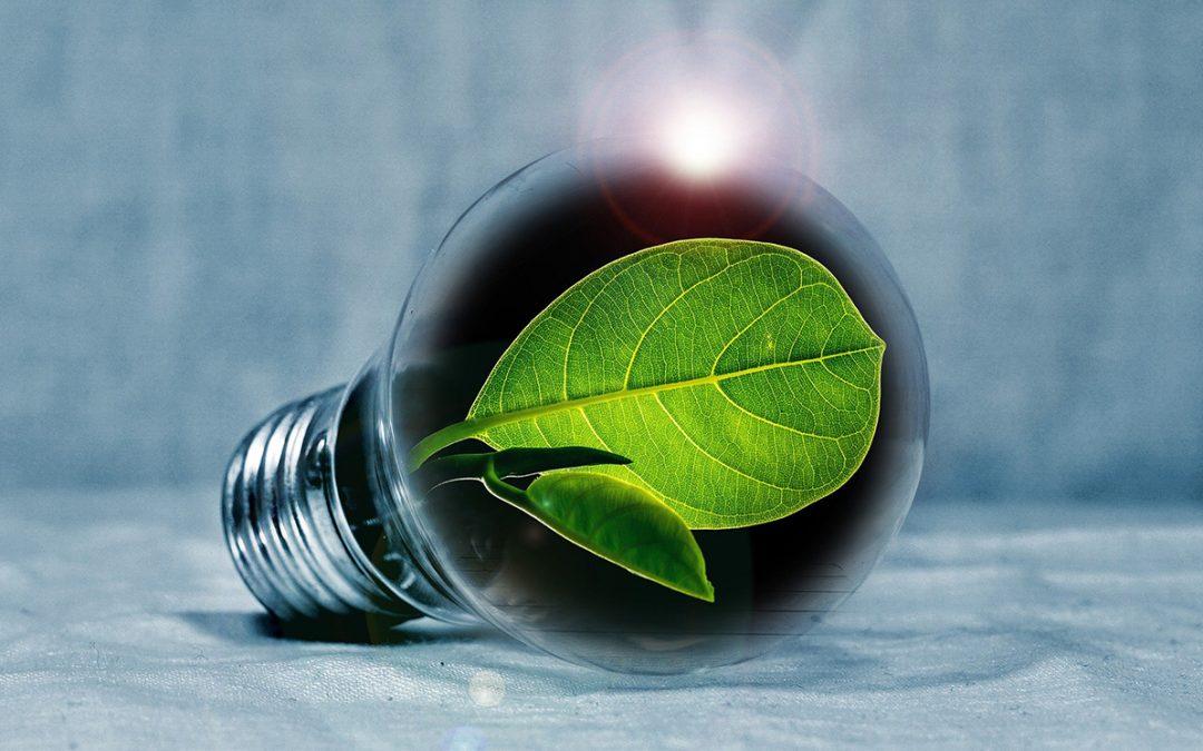 Domótica en el hogar: cómo ahorrar en la factura de la luz