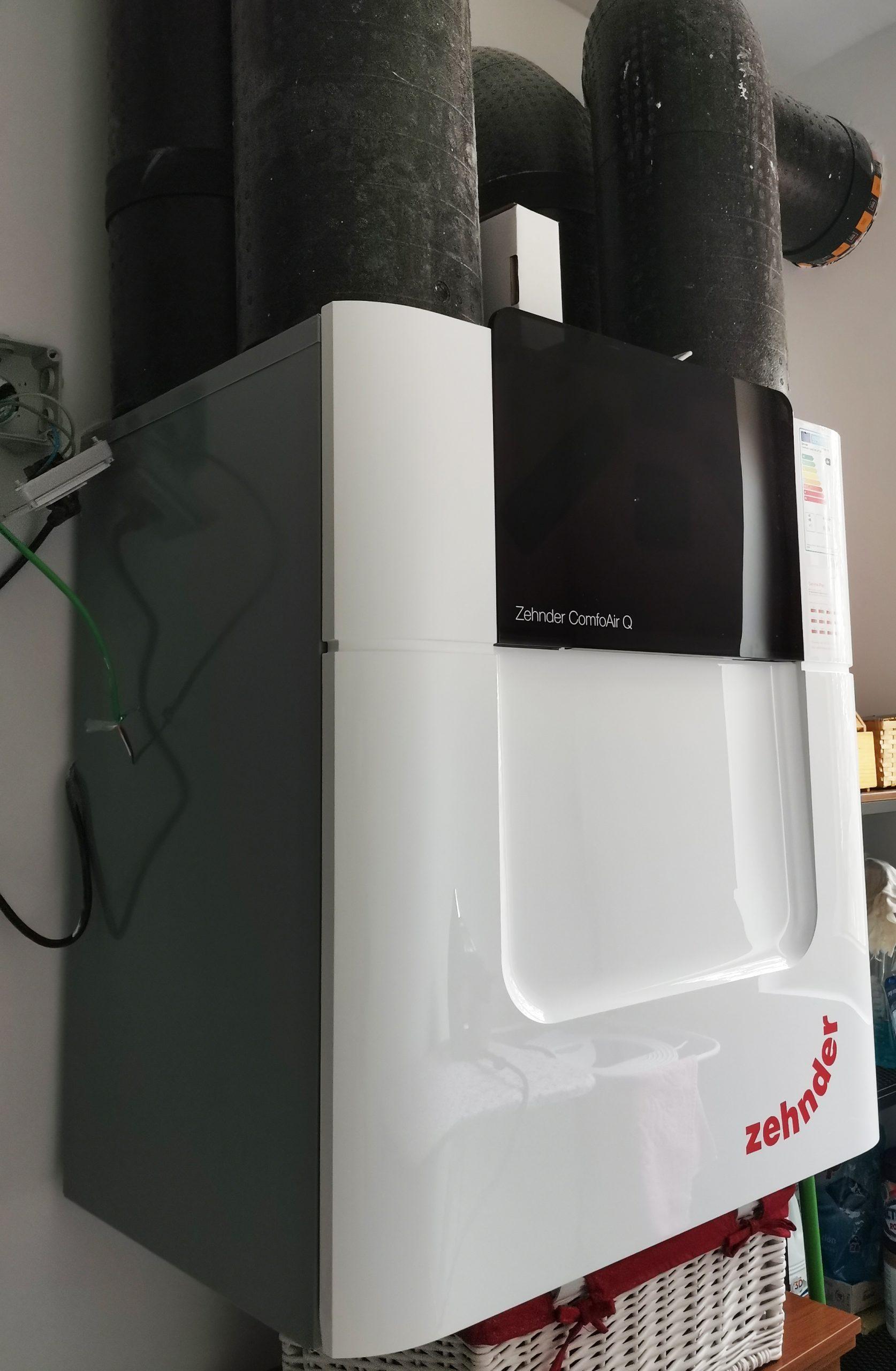 Ahorrar en factura eléctrica con los electrodomésticos