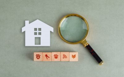 Casas pasivas. ¿Qué requisitos tienen que cumplir?