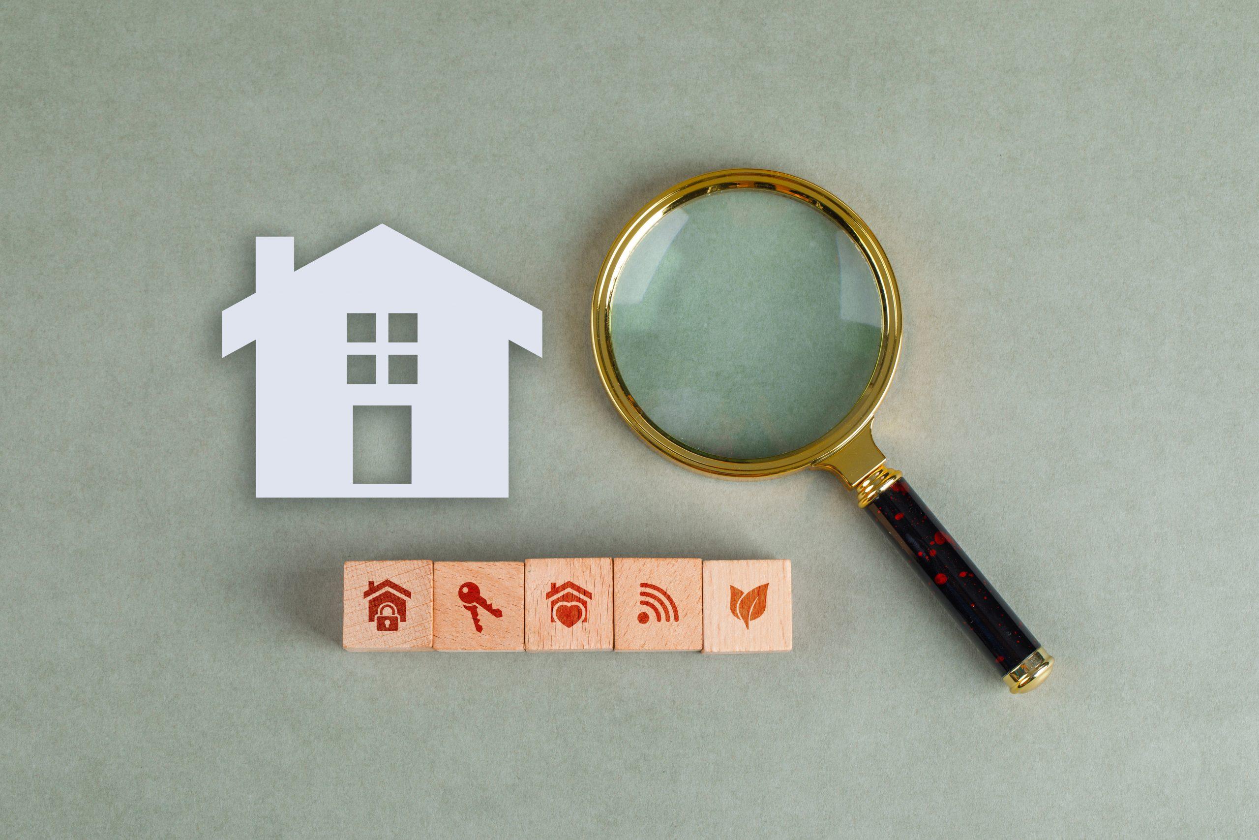 Casas pasivas y sanas de construccion.bio