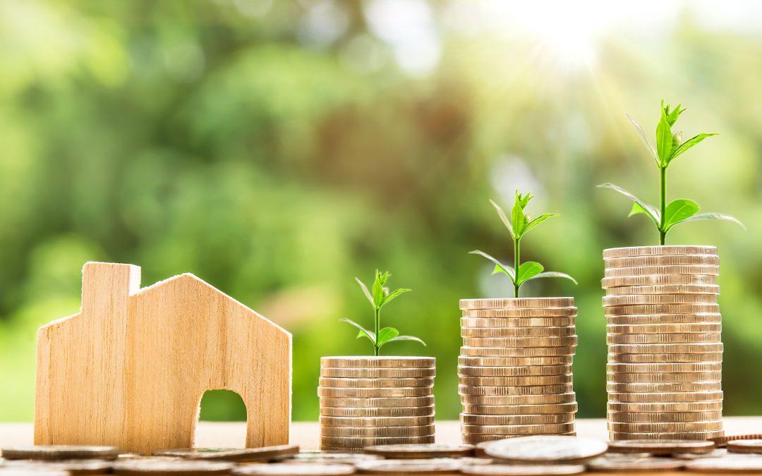 Ventajas de las hipotecas verdes. ¿En qué bancos podemos solicitarlas?
