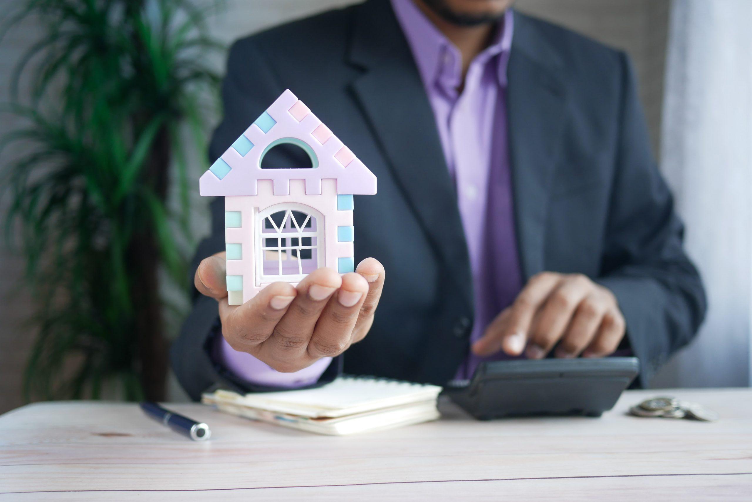 Ahorrar dinero hipoteca verde